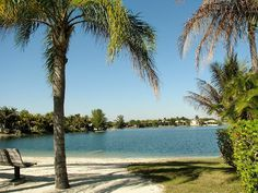Photo of Sanctuary at Cutler Bay in Miami, FL 33189