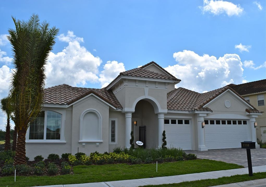Photo of Heritage Green in Davenport, FL 33837