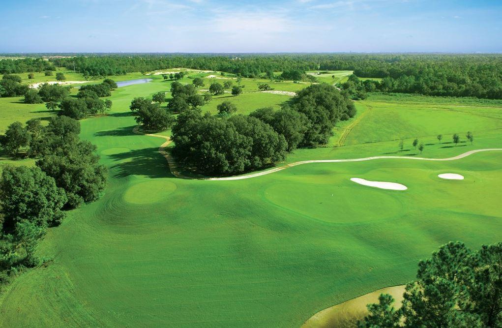 Photo of Heritage Green in Davenport, FL 33837