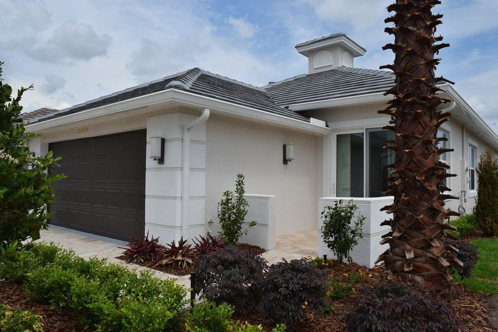 Photo of Sherbrook Springs in Davenport, FL 33837