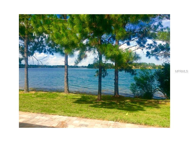 Photo of Windsor Landing in Davenport, FL 33837