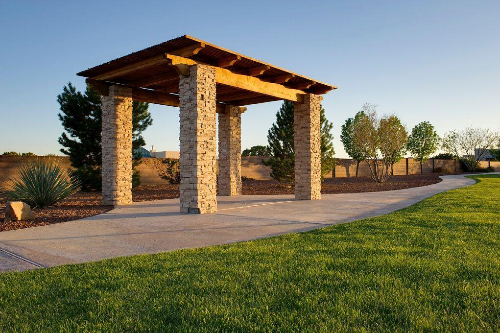Single Family for Sale at The Coco 7353 Nome Dr Ne Rio Rancho, New Mexico 87144 United States