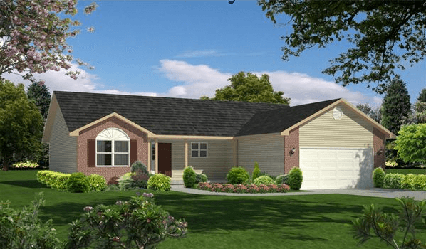 http://partners-dynamic.bdxcdn.com/Images/Homes/AccentHomes/max1500_9172064.png