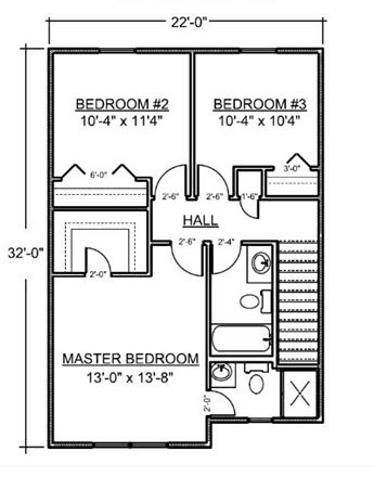 http://partners-dynamic.bdxcdn.com/Images/Homes/AccentHomes/max1500_9175824.png