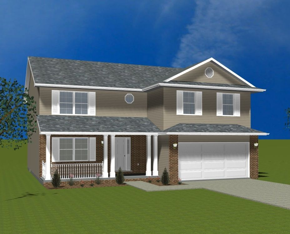 http://partners-dynamic.bdxcdn.com/Images/Homes/AccentHomes/max1500_9883584.jpg