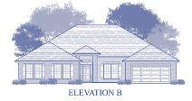 Single Family for Sale at Millstone Ridge - 3000 46 Crosscreek Lane Angier, North Carolina 27501 United States