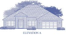 Single Family for Sale at Millstone Ridge - 3104 46 Crosscreek Lane Angier, North Carolina 27501 United States