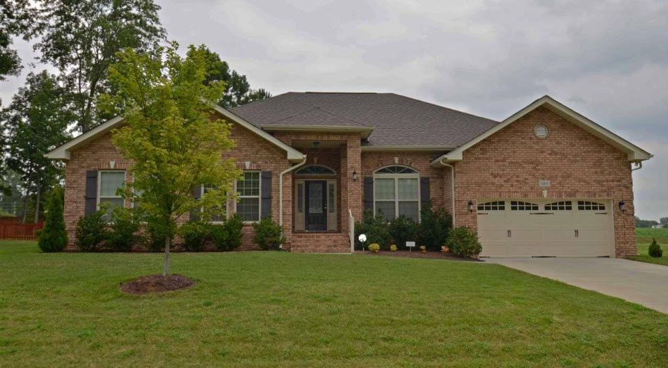 Single Family for Sale at 3000 247 Bryerstone Drive Angier, North Carolina 27501 United States