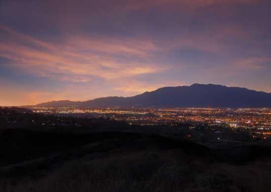 Photo of Crystal Ridge II in Colton, CA 92324