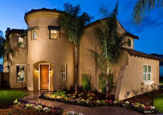 단일 거주 용 매매 에 Crystal Ridge Ii - Residence 4 – The Da Vinci Crystal Ridge Ln Colton, California 92324 United States
