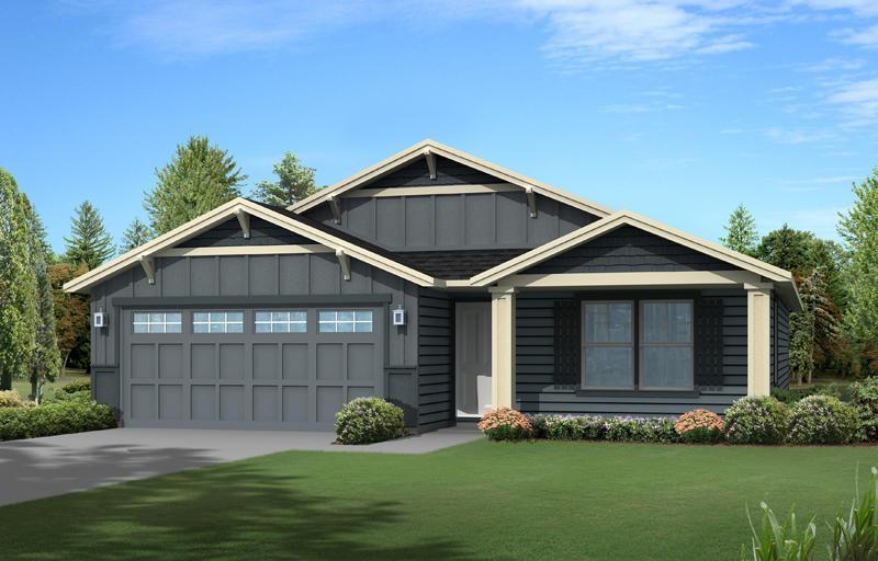 Aho Construction Sun Terrace 1380 1357877 Moses Lake