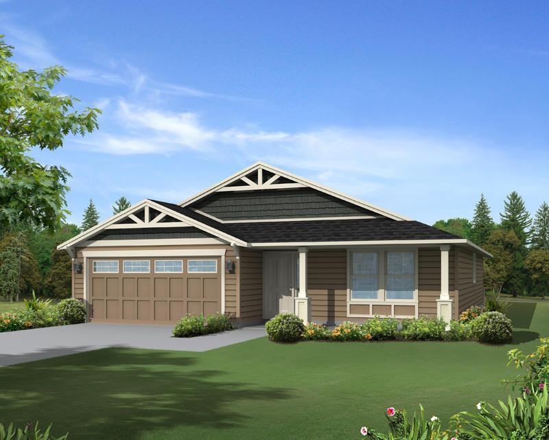 Aho Construction Sun Terrace 1612 1357890 Moses Lake