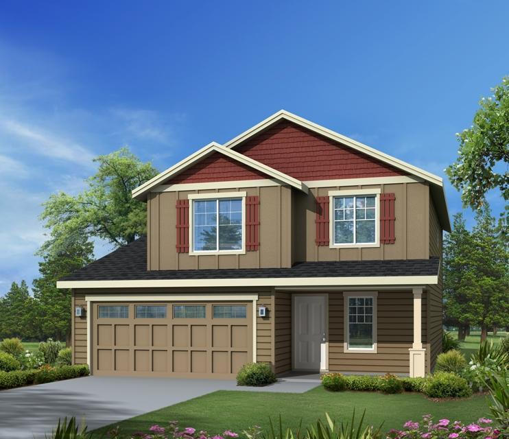 Aho construction sun terrace 1766 1357879 moses lake for Aho construction floor plans
