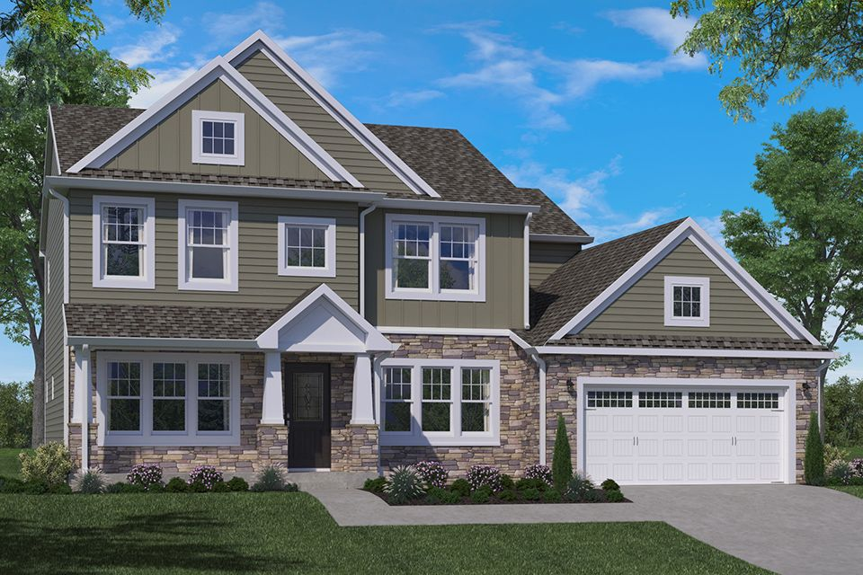 http://partners-dynamic.bdxcdn.com/Images/Homes/AllenEdwinHomes/max1500_28131651-180615.jpg