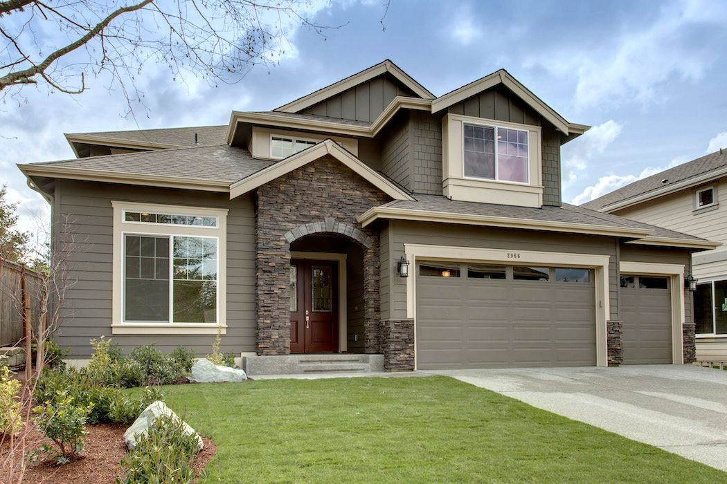 Sammamish homes for sales liv sotheby 39 s international realty for American classic homes sammamish