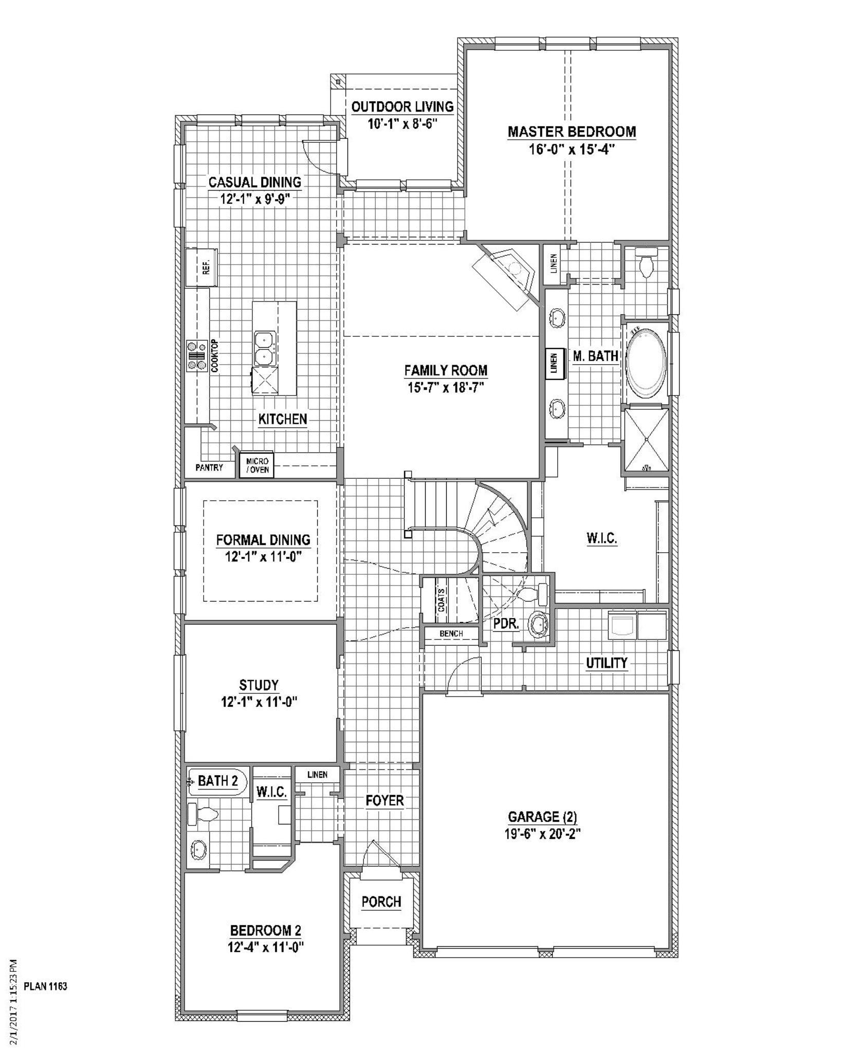 http://partners-dynamic.bdxcdn.com/Images/Homes/Ameri41618/max1500_25183011-171130.jpg