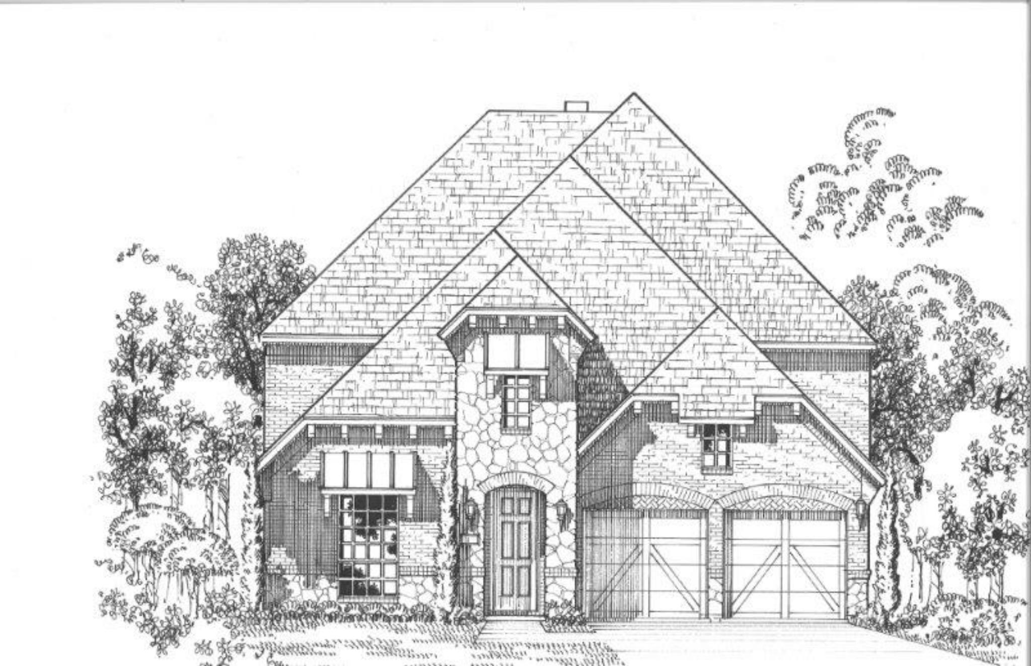 Single Family for Sale at 156 Erling Lane Irving, Texas 75039 United States