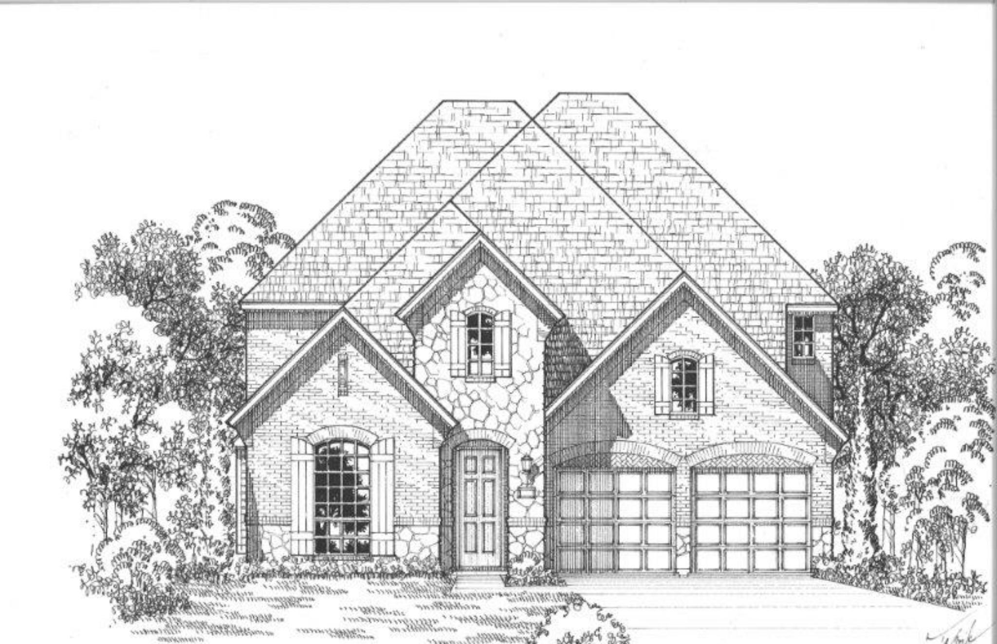 4565 Sir Craig, Carrollton, TX Homes & Land - Real Estate