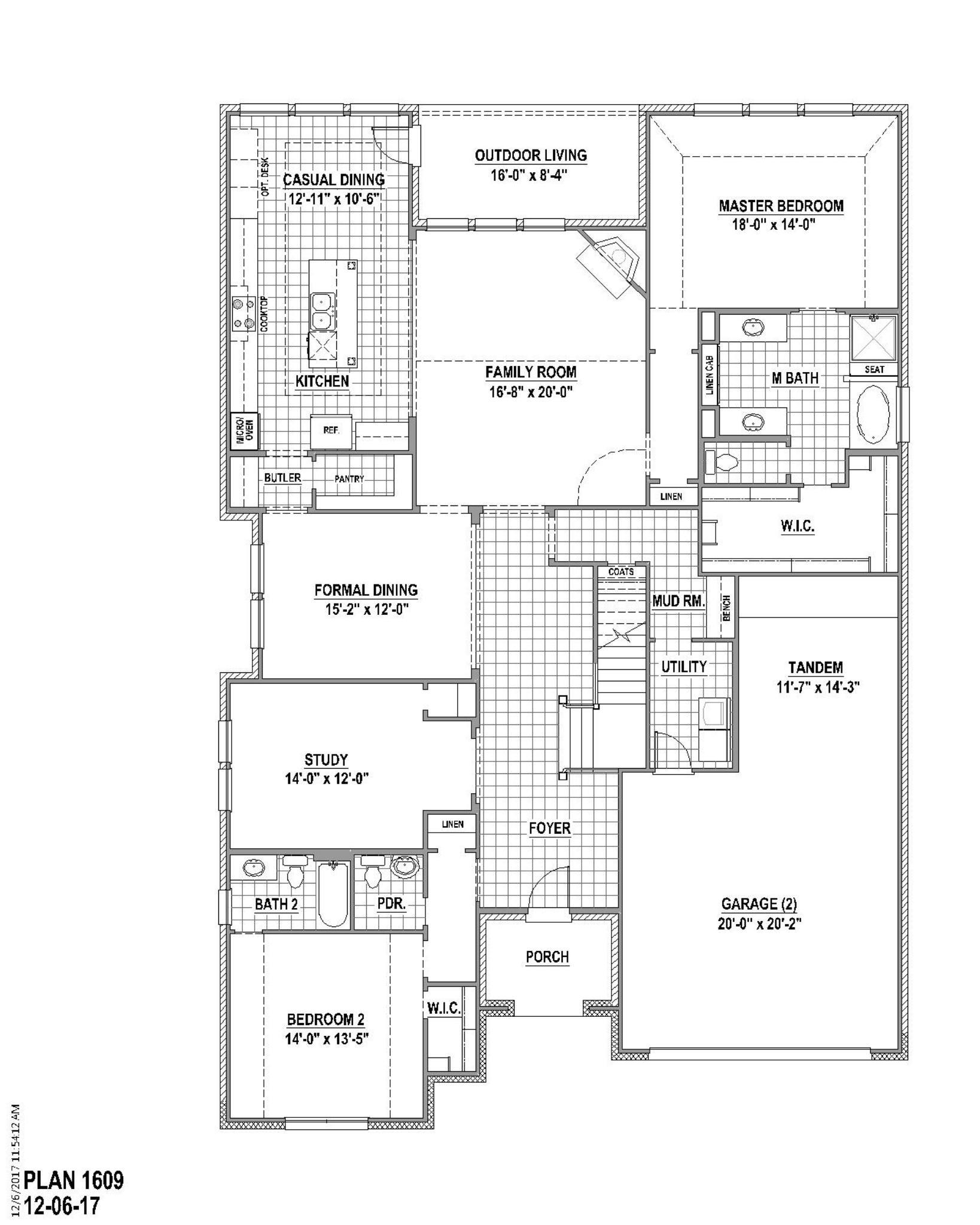 Dream Legend Homes Floor Plans 20 Photo Kaf Mobile Homes