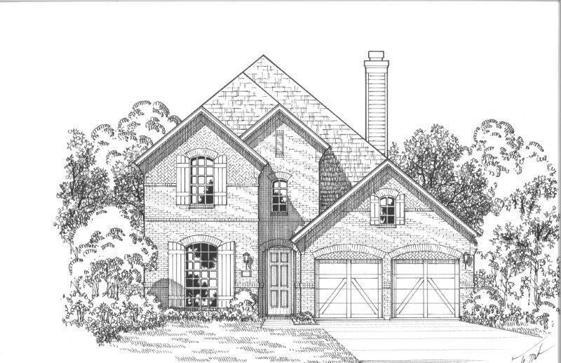 http://partners-dynamic.bdxcdn.com/Images/Homes/Ameri41618/max1500_33945720-190424.jpg