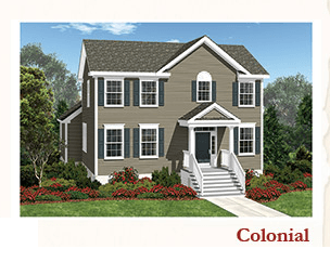 http://partners-dynamic.bdxcdn.com/Images/Homes/AmericanProperties/max1500_13008245.png