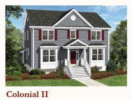 http://partners-dynamic.bdxcdn.com/Images/Homes/AmericanProperties/max1500_13009805.jpg