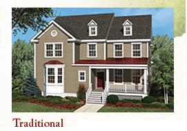 http://partners-dynamic.bdxcdn.com/Images/Homes/AmericanProperties/max1500_13009837.png