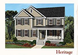 http://partners-dynamic.bdxcdn.com/Images/Homes/AmericanProperties/max1500_13009839.jpg