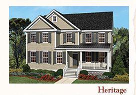 http://partners-dynamic.bdxcdn.com/Images/Homes/AmericanProperties/max1500_13009839.jpg