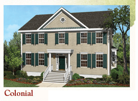 http://partners-dynamic.bdxcdn.com/Images/Homes/AmericanProperties/max1500_13009889.png