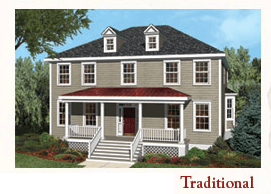http://partners-dynamic.bdxcdn.com/Images/Homes/AmericanProperties/max1500_13009891.png