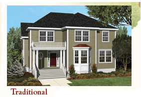 http://partners-dynamic.bdxcdn.com/Images/Homes/AmericanProperties/max1500_13009976.png