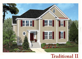 http://partners-dynamic.bdxcdn.com/Images/Homes/AmericanProperties/max1500_13009978.png