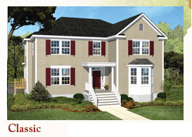 http://partners-dynamic.bdxcdn.com/Images/Homes/AmericanProperties/max1500_13010112.png