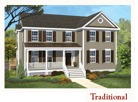 http://partners-dynamic.bdxcdn.com/Images/Homes/AmericanProperties/max1500_13010114.png