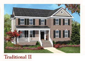 http://partners-dynamic.bdxcdn.com/Images/Homes/AmericanProperties/max1500_13010130.png
