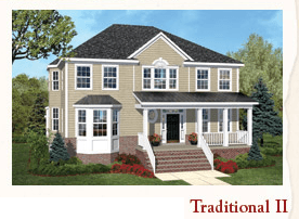http://partners-dynamic.bdxcdn.com/Images/Homes/AmericanProperties/max1500_13011836.png