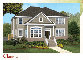 http://partners-dynamic.bdxcdn.com/Images/Homes/AmericanProperties/max1500_13011851.png