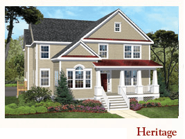 http://partners-dynamic.bdxcdn.com/Images/Homes/AmericanProperties/max1500_13011855.png