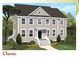 http://partners-dynamic.bdxcdn.com/Images/Homes/AmericanProperties/max1500_13011884.png