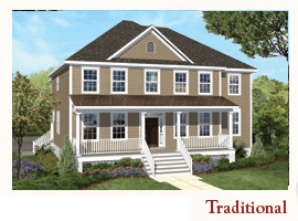 http://partners-dynamic.bdxcdn.com/Images/Homes/AmericanProperties/max1500_13011886.png