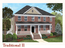 http://partners-dynamic.bdxcdn.com/Images/Homes/AmericanProperties/max1500_13011888.png