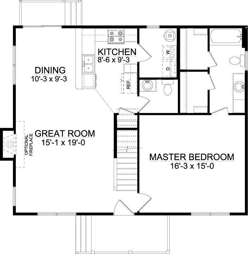http://partners-dynamic.bdxcdn.com/Images/Homes/AmericasHomePlace/max1500_21258596-170125.jpg