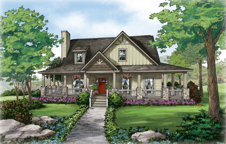Real Estate at 2923 Washington Road, Augusta in Richmond County, GA 30909