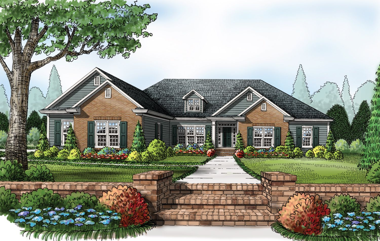 http://partners-dynamic.bdxcdn.com/Images/Homes/AmericasHomePlace/max1500_27920384-180606.jpg