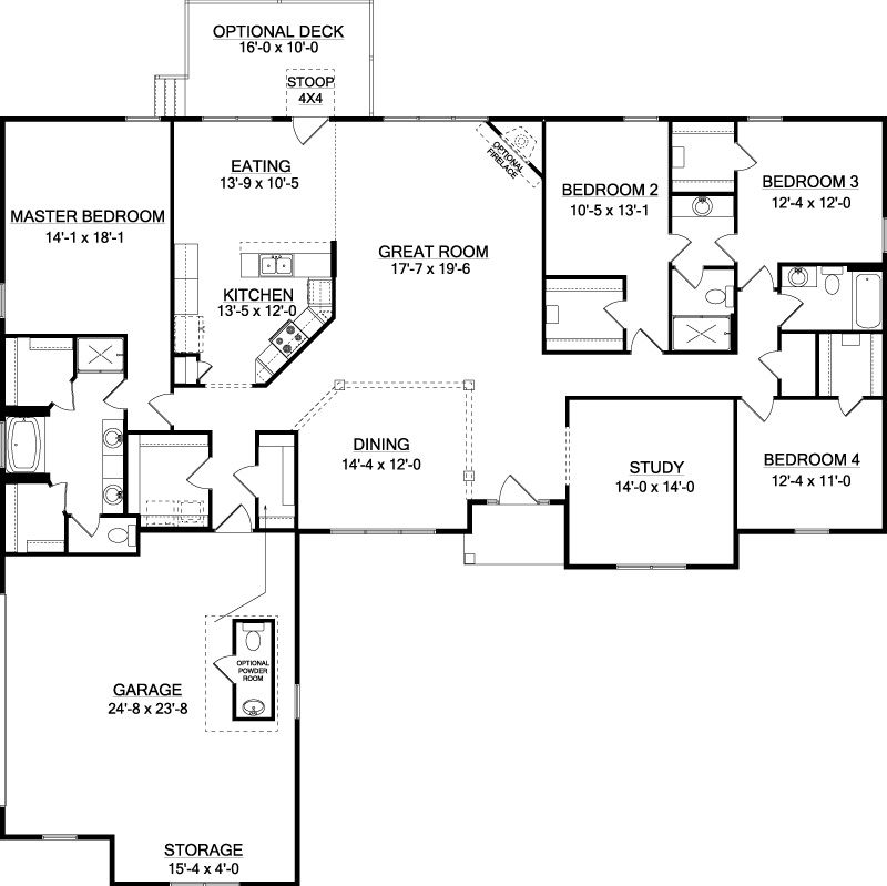 http://partners-dynamic.bdxcdn.com/Images/Homes/AmericasHomePlace/max1500_27920385-180606.jpg
