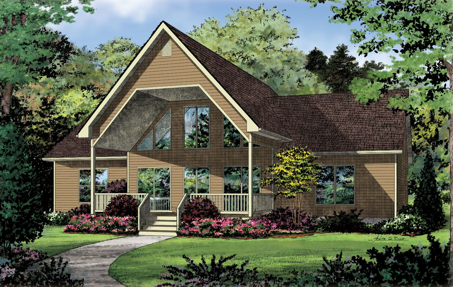 http://partners-dynamic.bdxcdn.com/Images/Homes/AmericasHomePlace/max1500_27920557-180606.jpg