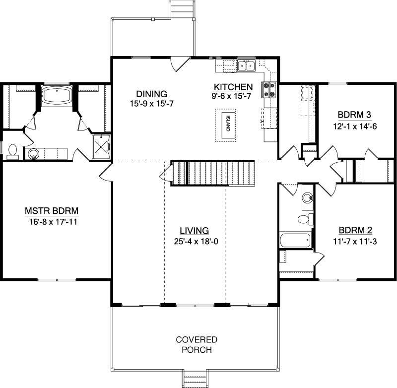 http://partners-dynamic.bdxcdn.com/Images/Homes/AmericasHomePlace/max1500_27920558-180606.jpg