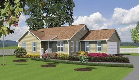 Albany homes for sale homes for sale in albany ga homegain for Home builders albany ga