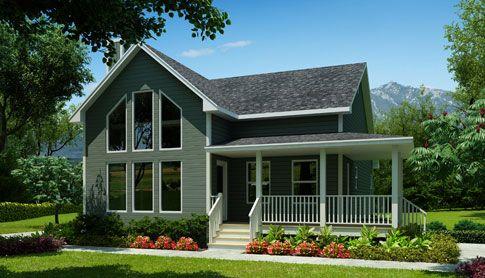 Uma única Família para Venda às Build On Your Lot - Augusta - Union 2923 Washington Road Augusta, Georgia 30909 United States